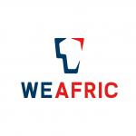 Weafric-logo-vertical