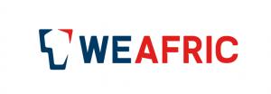 Weafric_logo-horizontal_banner