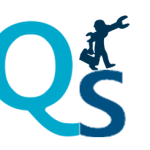 quickserve-logo-qs