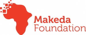 archivetempMakeda-Foundation-Logo