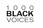 cropped-Logo-on-White-1.png